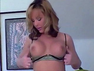 Hot Whore Danielle With 2 Cocks