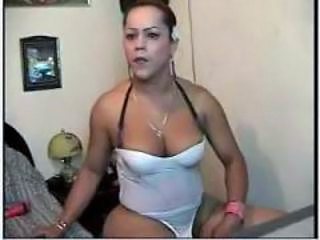 "shemale thong cam 22"" class=""th-mov"
