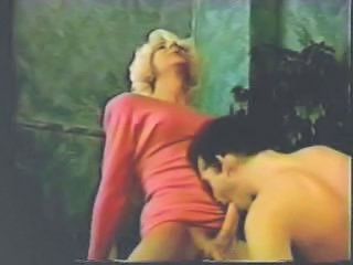 Lana Luster another Vintage c...