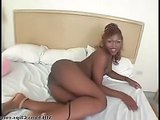 Interracial Fucking Black Ebony Cumshots Ebony Swallow Interracial African Ghetto Bbc
