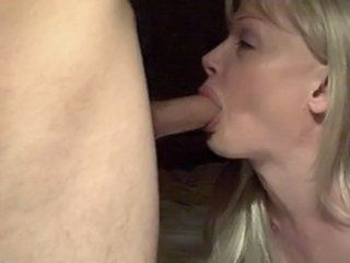 "Big Cock Cums In Tranny Mouth"" target=""_blank"