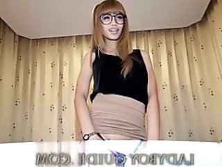 http%3A%2F%2Fwww.tube8.com%2Fasian%2Fass-cock-tits-on-offer-thai-ladyboy%2F19956711%2F