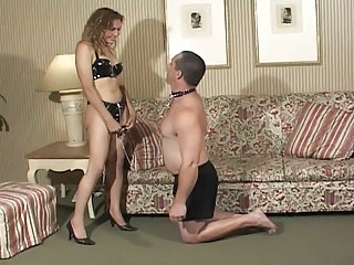 Shemale Fuck Guy - Sabrina & Paul Carrigan