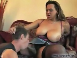 Fat bbw shemale juicynikki mutual masturbation