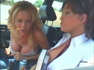 HOTTEST TRANNY BIG HUGE TITS ADVENTURE, SIT BACK AND ENJOY! free