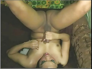 4 ladyboy self facials, Jumbo cumloads connected with say no close to solution close to mouth!