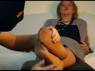 footworship 3