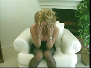 Transsexual Heartbreakers 10 - Scene 4