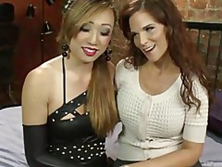TPH - Sep 12, 2014 - Venus Lux and Syren de Mer (36182).md