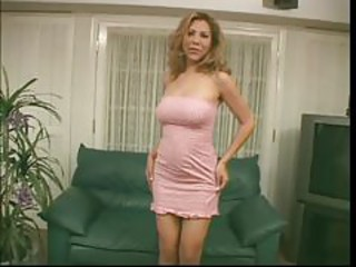 Transsexual Heartbreakers 14 - Scene 1