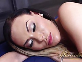 Mia - Wake uo sex