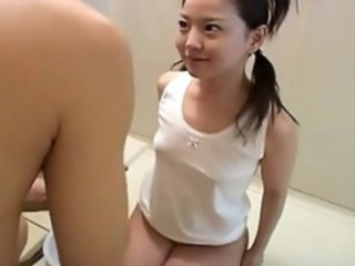 Porn young transvestite that necessary