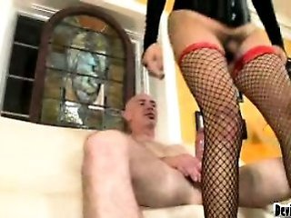 amateurs, best lady-boy, prostitutes, sexy shemale, transsexual