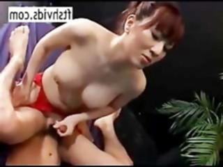 asian tranny, japanese, jerk off, kinky shemales, sexy shemale