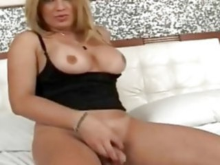 anal, creampie, gap anal, ladyboy anal, lovely tranny