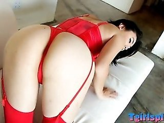 asian tranny, beautiful tranny, lingerie, manga, sexy shemale