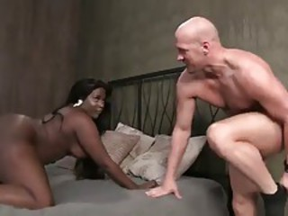 Black Huge Ass Shemale Fuck White Boy - negrofloripa
