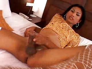 TS ASIAN HOTT SHORT VID