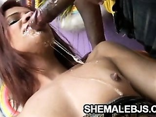 blowjob shemales, hard sex, sexy shemale, tranny cock