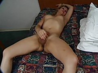 Transsexual Heartbreakers - Scene 3