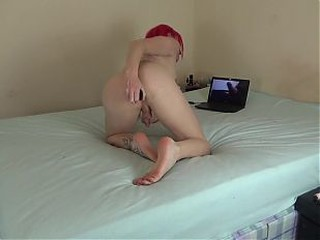 Videos from homepornsextube.com