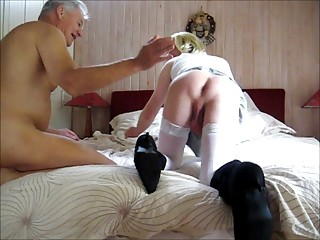 Videos from sex-shemale-sex.com