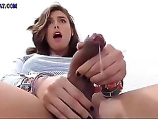 Videos from tubeshemaletranny.com