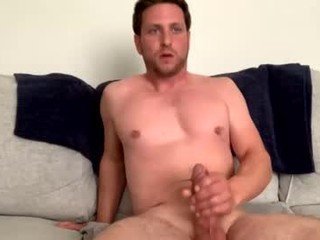 Videos from gayonvideo.com