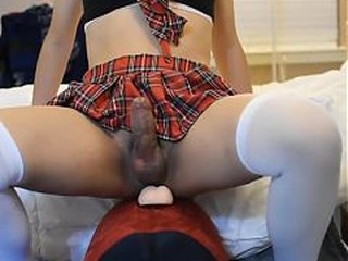 Videos from elitegayvideo.com