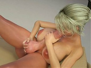 Videos from shemalesexstreet.com