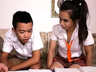 Videos from topshemalefuck.com