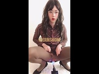Videos from realhotshemale.com