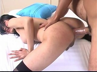 Videos from shemaleworldsex.com