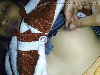 Videos from freeshemaleporn.tv