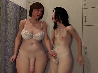 Videos from fuck-shemale.com