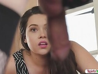 Videos from shemaleporn.fun
