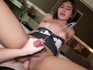 Videos from shemaleroom.com