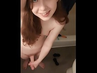 Videos from tranny-porn.pro