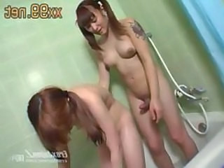 Videos from xxx-shemale-xxx.com