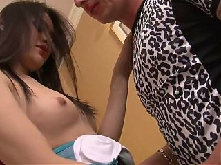 Videos from bestshemaleporntube.com