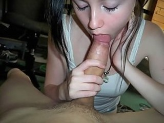 Videos from shemalestreet.com