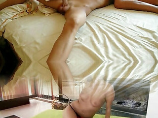 Videos from xmoan.com