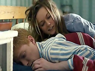 Videos from shemaletopvideo.com